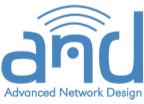 Advanced Network Design